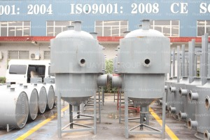 buy continuous waste plastic pyrolysis plant