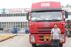 fuels from plastic wastes