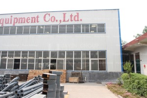plastic recycling machinery manufacturers