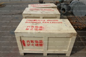 pyrolysis plant cost