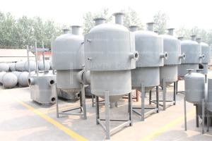pyrolysis plant in hyderabad