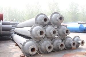 tyre recycle plant