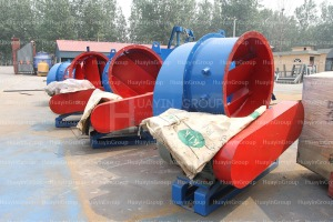 uses of tyre pyrolysis oil