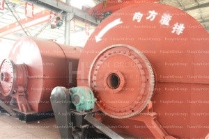 what is pyrolysis plant